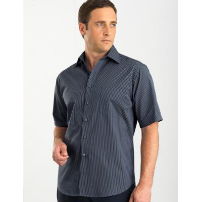 Picture of Contrast Stripe Shirt