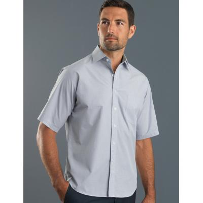 Picture of Classic Check Shirt