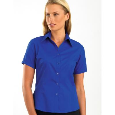 Picture of Poplin Royal Shirt