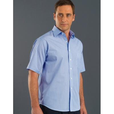 Picture of Pinfeather Stripe Shirt