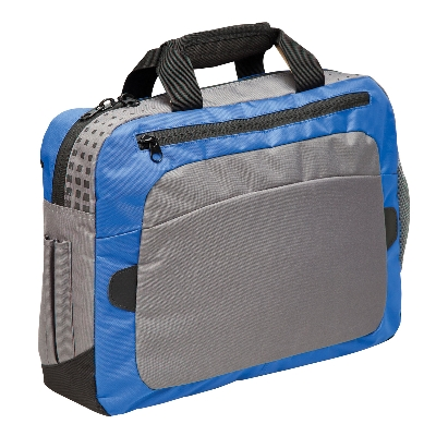 Picture of Zoom Laptop Bag