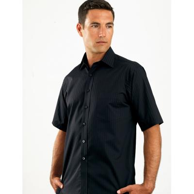 Picture of Self-Stripe Shirt