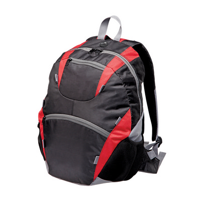 Picture of Chicane Backpack
