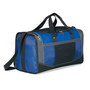 The Boss Sports Bag