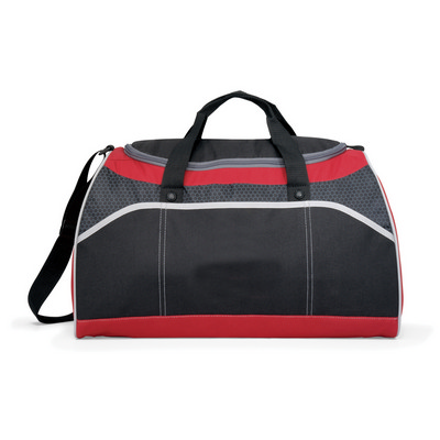 Picture of Navigator Duffle