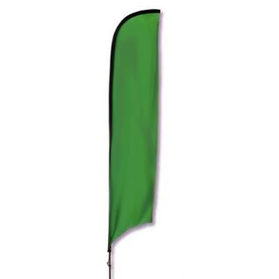 Picture of Bowhead 3000 (flag 850mm x 3000mm)