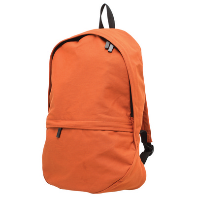Picture of Chino Backpack