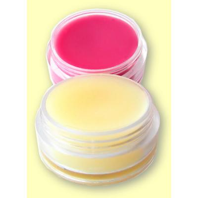 Picture of Lipbalm - 10g Pots