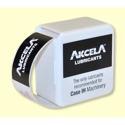 Picture of Label Dispenser