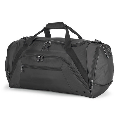 Picture of Vertex Renegade Travel Bag