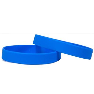 Picture of Wristbands Stock Green