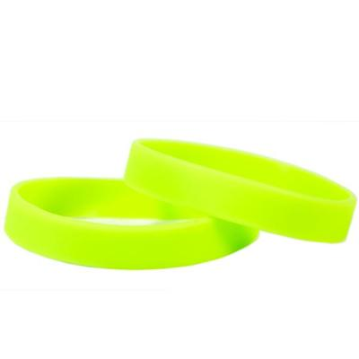 Picture of Wristbands Stock Blue