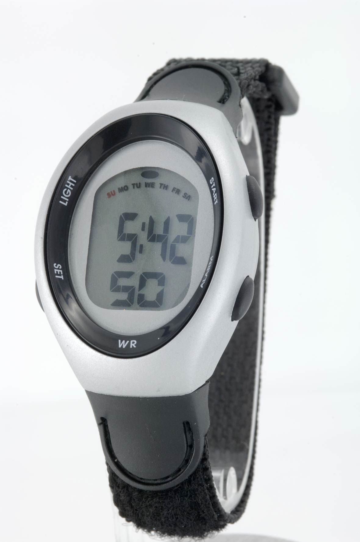 Picture of Beach chronograph