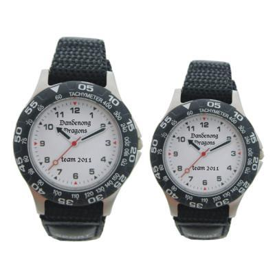 Picture of Unisex Sports Watch