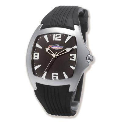 Picture of Contemporary Mens Watch