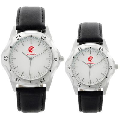 Picture of Mens & Ladies Dress Watch