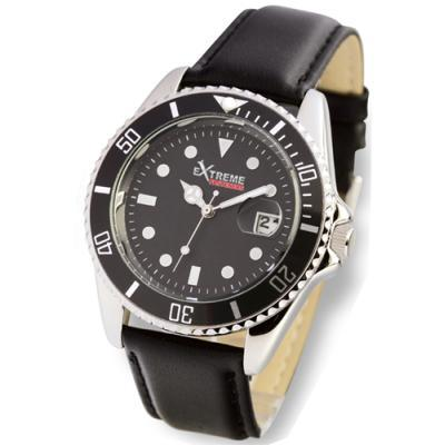 Picture of Mens Sports Watch