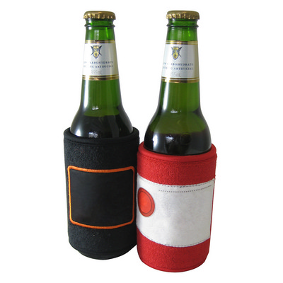 Picture of Sweatband Can Cooler