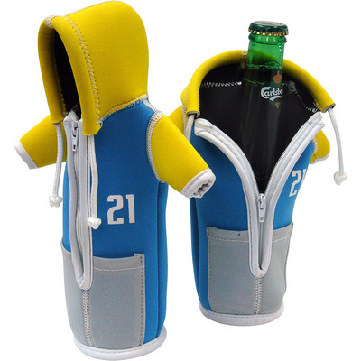 Picture of Hoody Bottle Cooler