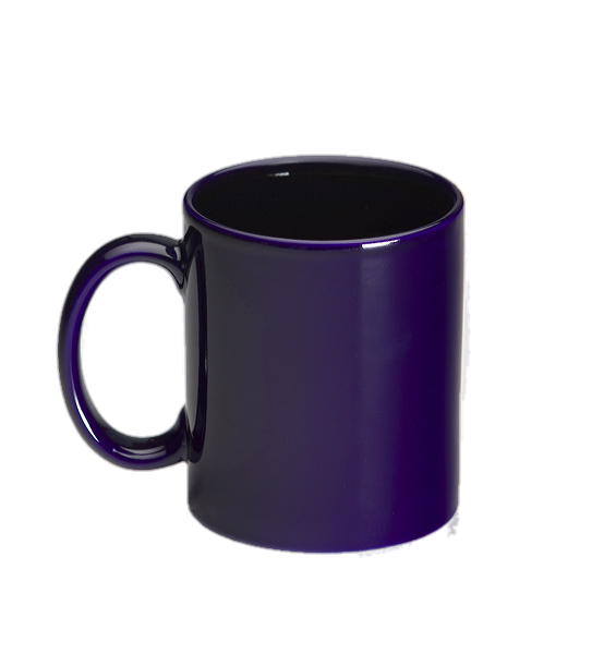 Picture of Can Mug