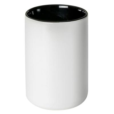 Picture of Pen Cup