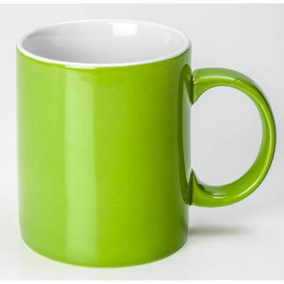Picture of Toucan Mug