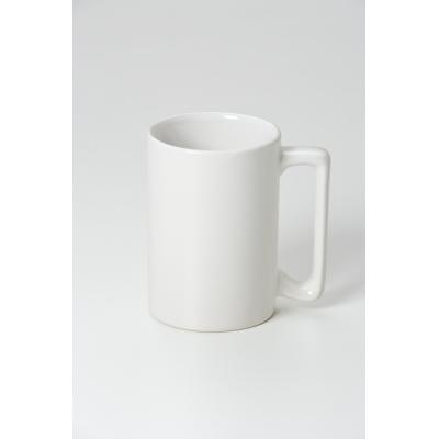 Picture of Titan Mug