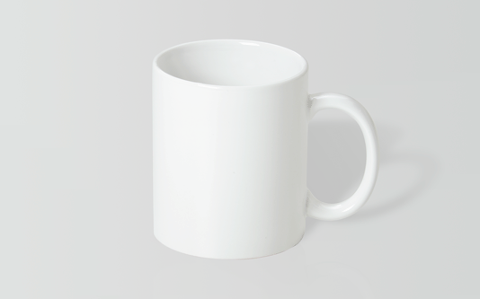 Picture of Cafe Can Mug