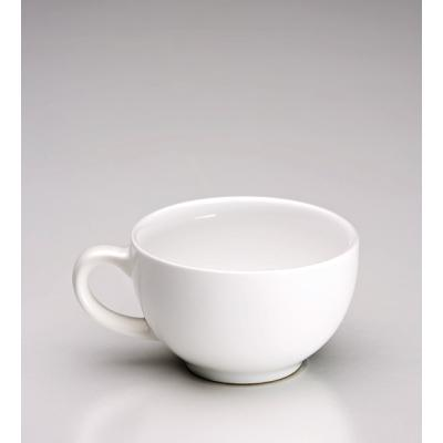 Picture of Cappuccino Cup