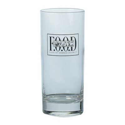 Picture of Island Hi Ball Glass 290ml