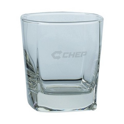 Picture of Sterling Old Fashion Glass 300ml