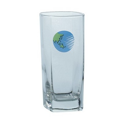 Picture of Sterling Hi-Ball Glass 330ml