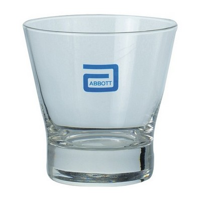 Picture of Shetland Old Fashioned Glass 250ml
