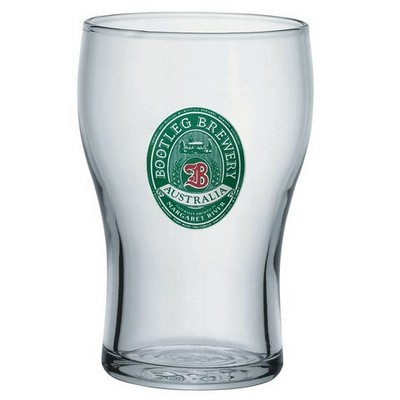 Picture of Washington Beer Glass 425ml