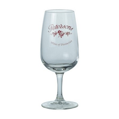 Picture of Viticole Wine Taster Glass 120ml