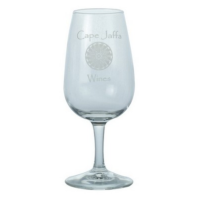 Picture of Viticole Wine Taster Glass 215ml