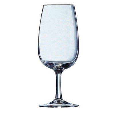 Picture of Viticole Wine Taster Glass 310ml