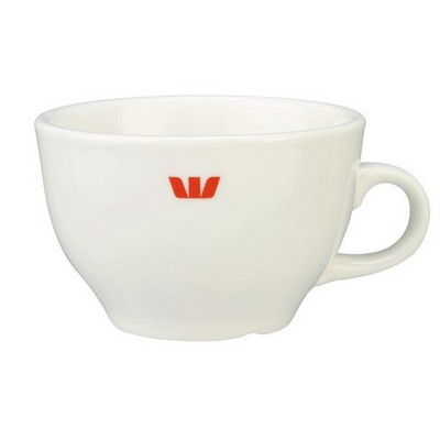 Picture of Next Cappuccino Cup
