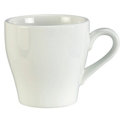 Picture of Next Taper Cup