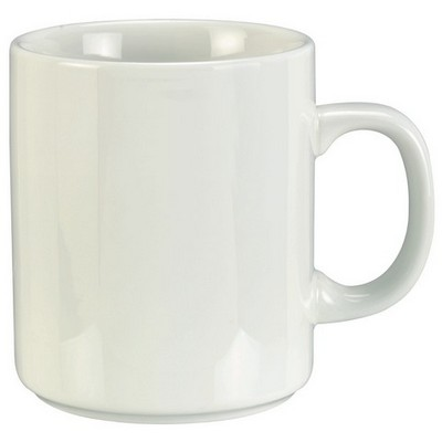 Picture of Next Stacking Mug