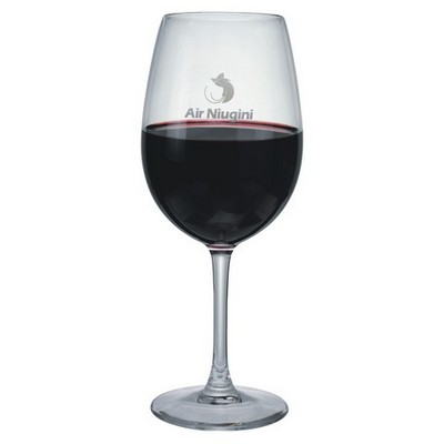 Picture of Cabernet Wine Glass 250ml