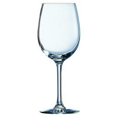 Picture of Cabernet Wine Glass 350ml
