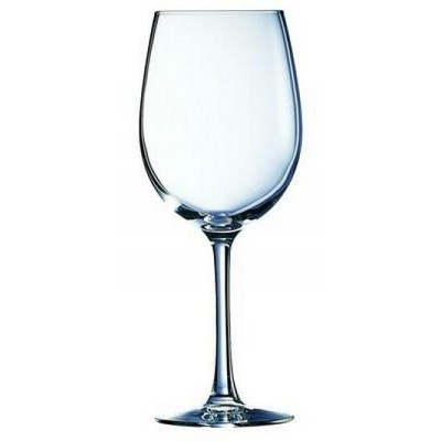 Picture of Cabernet Wine Glass 580ml