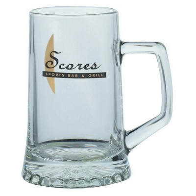 Picture of Maxim Glass Beer Mug 510ml