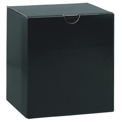Picture of Standard Pack Black