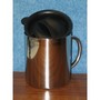 Multi-Mug Stainless Steel Can Shaped Dou