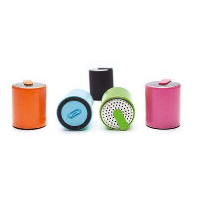 Picture of Mini Bluetooth Speaker - Promo Collection