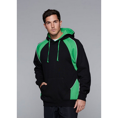 Picture of Mens Huxley Hoodies