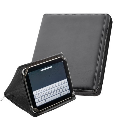 Picture of iPad Cover and Stand