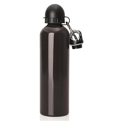 Picture of 500ml Sports Bottle - Fliptop, BPA Free